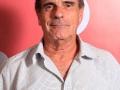 Miguel Bustamante - Unico