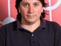 Juan Gastaldi - Micropack
