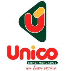 SUPERMERCADOS UNICO