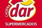 Supermercados DAR