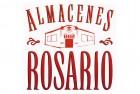 ALMACENES ROSARIO