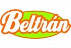 SUPERMERCADO BELTRAN