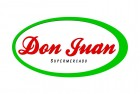SUPERMERCADO DON JUAN