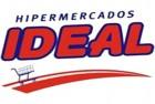 HIPERMERCADOS IDEAL