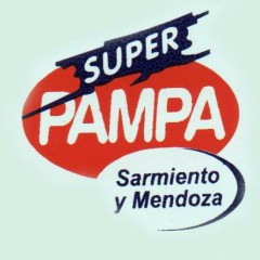 SUPERMERCADO PAMPA