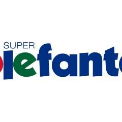 SUPERMERCADO ELEFANTE