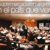 El evento del año junto a IAE Business School