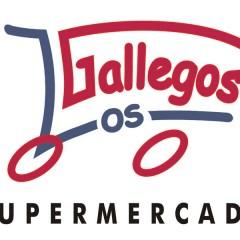 LOS GALLEGOS SUPERMERCADO