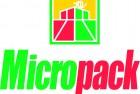 SUPERMERCADOS MICROPACK