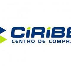 CIRIBE CENTRO DE COMPRAS