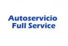 AUTOSERVICIO FULL SERVICE