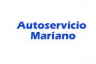 AUTOSERVICIO MARIANO