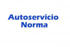 AUTOSERVICIO NORMA