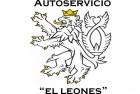AUTOSERVICIO EL LEONES