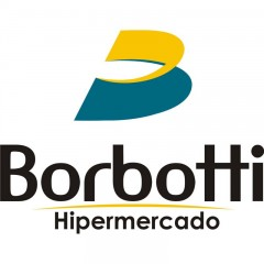 HIPERMERCADO BORBOTTI