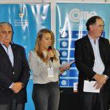 Exitosa Ronda de negocios en la ciudad de Rosario